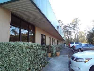 Craigslist Rentals Classifieds In Slidell Louisiana Claz Org