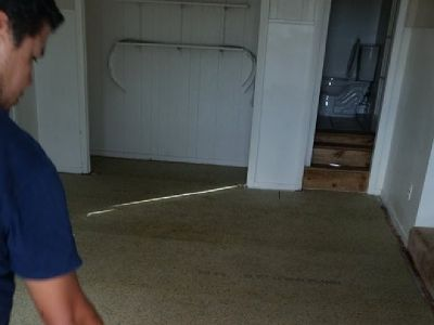 MC Services / Carpet Cleaning / Cleaning Services Las Vegas NV