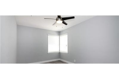 Remodeled 3 Bedroom 1 Bath Apartment Home.