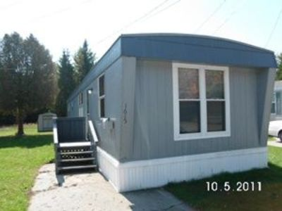 2 bedroom in Rogers City