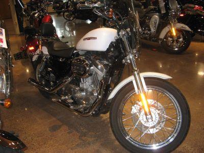 2007 Harley-Davidson XL 883L Sportster Sport Motorcycles Erie, PA