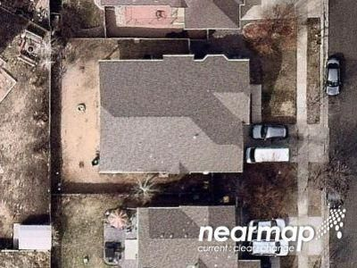 Preforeclosure Property in Commerce City, CO 80022 - Tuscon St