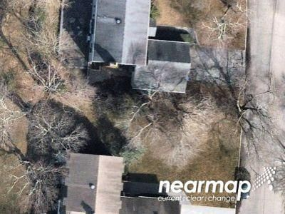 Preforeclosure Property in Toms River, NJ 08753 - Point O Woods Dr