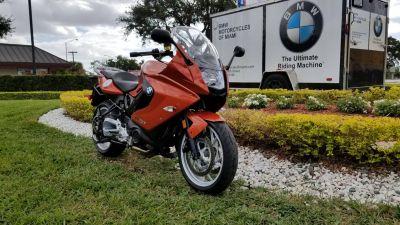 2014 BMW F 800 GT Touring Miami, FL