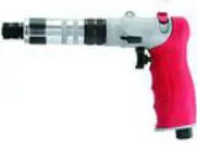 Universal Tool UTAT- Air on Top Automatic Shut-Off Pneumat