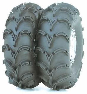 Sell New ITP Mudlite XL Single ATV Tire 25x10x12 - Free Ship motorcycle in Northern Cambria, Pennsylvania, United States, for US $112.90
