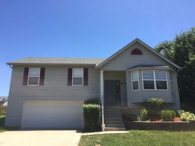 $1445 3 apartment in Wentzville