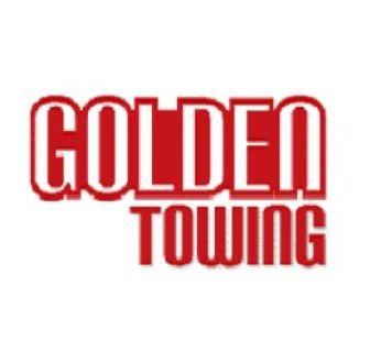 Golden Towing