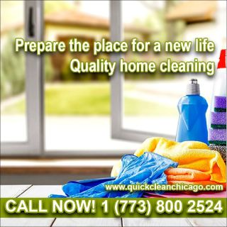 Best House Cleaning Services;:!