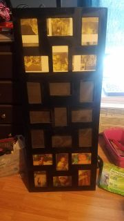 4ft tallk picture frame