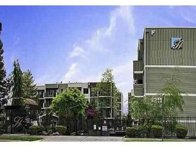 2 Bed 1 Bath Foreclosure Property in Seattle, WA 98144 - 12th Ave S Apt D402