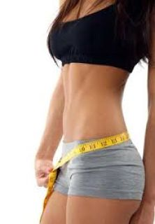 The Hawaiian Secret to weight loss!