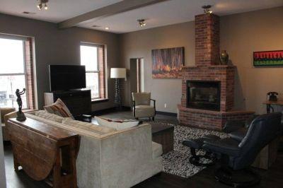 $5000 2 loft in Jefferson County