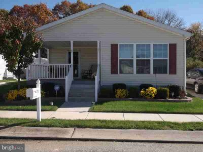 170 Dorian Dr Monroe Township Two BR, Welcome to desirable