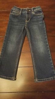 Toddler boys Old Navy Jean's- 3T