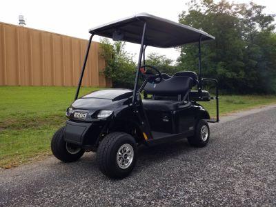 2019 E-Z-Go Freedom TXT Gas Golf carts Covington, GA