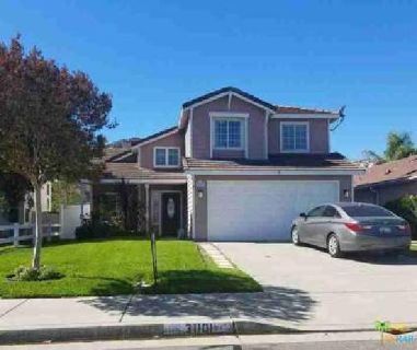 31101 Tecumseh CT Temecula, Beautiful two level home on a