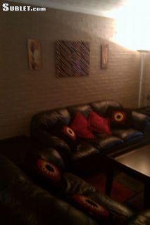 $375 2 apartment in Randolph County