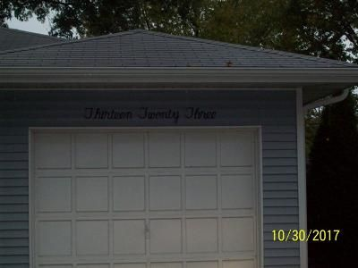 Foreclosure Property in Vandalia, IL 62471 - N 5th St
