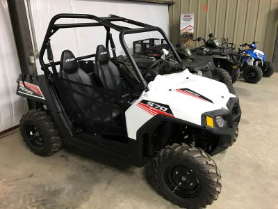 2016 Polaris RZR570 Utility Sport Utility Vehicles Newberry, SC