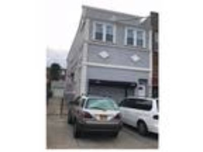 Canarsie Real Estate For Sale - Mixed use