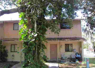 3924 Pine Limb Court Tampa Two BR, Great investment property