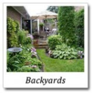 The most complete landscaping resource o