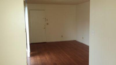 Apartment Rental - 3902 Cobb Rd
