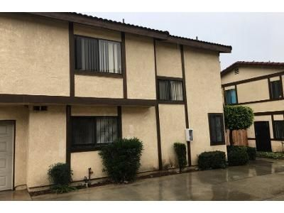4 Bed 3 Bath Preforeclosure Property in San Gabriel, CA 91776 - Palm Ave Apt A