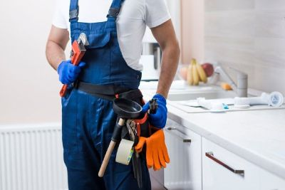 Home maintenance services in Parker, Co