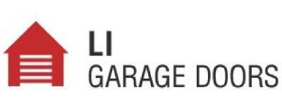 LI GARAGE DOOR