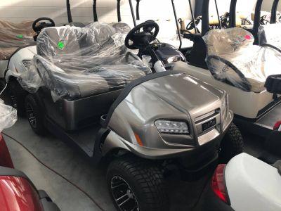 2018 Club Car Onward 2 Passenger Electric Golf Golf Carts Lakeland, FL