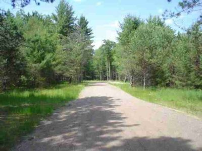 ON BLOOM RD #Lot #6 Eagle River, BLOOM ROAD LOT #6 - Seven