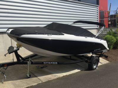 Jet Boat - Tualatin Classified Ads - Claz org