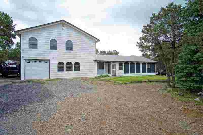 47 Double D Road Pecos Five BR, Welcome to this beautiful and