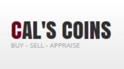 Wanted to Buy: Coin Collections
