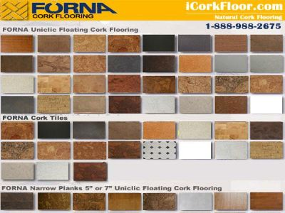 Laminate flooring too cold Cork Flooring for your basement flooring, Warm, soft, comfortable floor