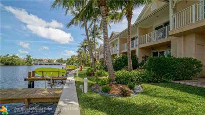 1848 N Dixie Hwy 1848 Fort Lauderdale Two BR, FLORIDA