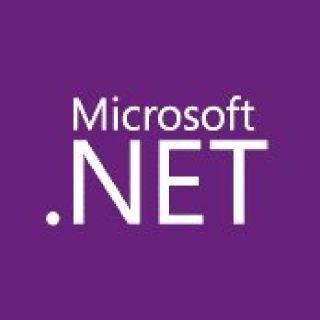 .NET Development Company - Finoit Technologies