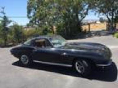 1964 Chevrolet Corvette 383 Stroker