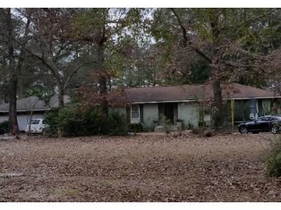 3 Bed 2 Bath Foreclosure Property in Perry, GA 31069 - Waldorf Dr