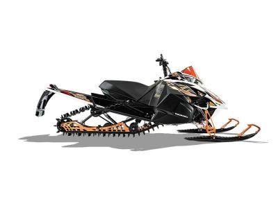 2015 Arctic Cat XF 6000 High Country Sno Pro ES Crossover Snowmobiles Kaukauna, WI