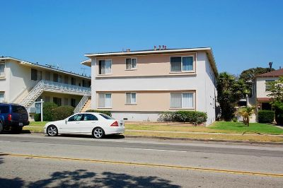 $1695 1 apartment in West Los Angeles