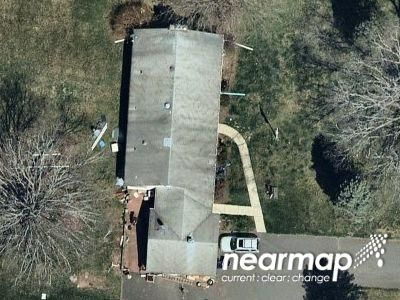 3 Bed 2 Bath Foreclosure Property in East Granby, CT 06026 - N Main St