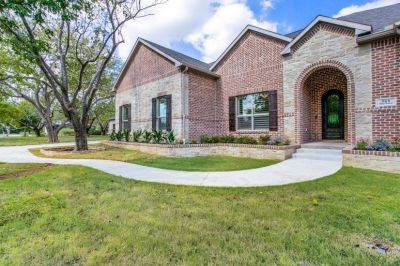 $7500 3 single-family home in Collin County