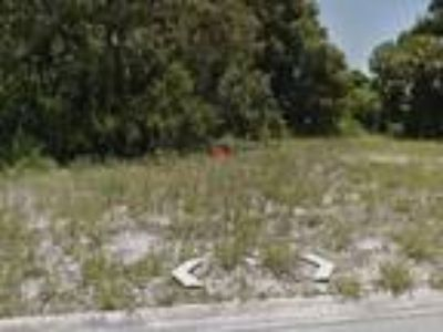 Land for Sale by owner in Indialantic, FL