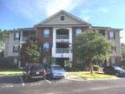 Condos & Townhouses for Sale by owner in Orange Park, FL