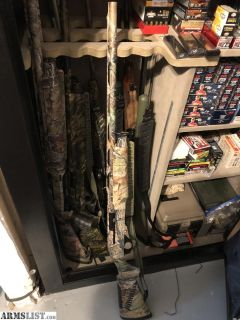 For Sale: Benelli M2 20g