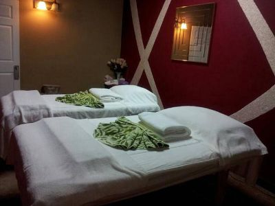 Money Making MASSAGE SPA FOR SALE