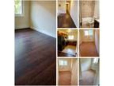 Imperial Oaks - One BR, One BA